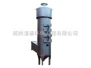 GXW高效脱硫除尘器类空气净化装置厂家
