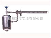 JYZQ-S-干蒸汽加湿器