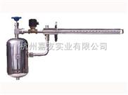 JYZQ-C-干蒸汽加湿器