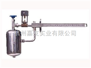 JYZQ-D-干蒸汽加湿器
