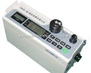 粉尘检测仪/粉尘分析仪