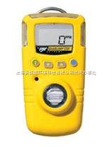 甲烷檢測儀/甲烷分析儀