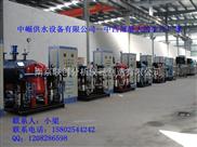 庆阳自动变频供水装置,随心供水、随逸生活,怀化水泵控制柜价格