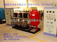 辽宁自动变频供水装置,为中部崛起,树标杆企业,恒压供水压力传感器