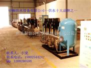 武威恒压供水装置,中崛供水,一切皆有可能,甘南变频恒压变量全自动供水设备价格