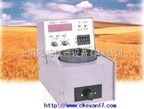 隆拓PME-1型光電自動數粒儀,生產光電自動數粒儀