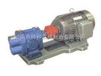 ZYB960渣油泵-ZYB渣油泵