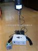 JJ-1 40W- 60W电动搅拌器(出口产品)