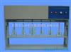 JJ-4A六连电动搅拌器(数显测速)