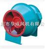 SJG(GXF)系列管道斜流式风机