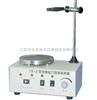 78-2双向磁力加热搅拌器