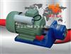 S型永嘉县海坦泵业有限公司价格 S型微型齿轮输油泵