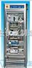 ME99-2A自动液相层析仪
