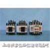 DH083P/DH253P日本富士智能型空气断路器