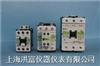 SC-E02-C/SC-E1-C常熟富士接触器