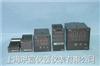 PXR4TAY1-8V000/PXR5TAY1-8V000日本富士温控器