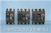 SG33C/EG52AC日本富士漏电开关