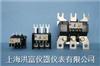TR-0N/3 TR-N8/3 TK-N8 TK-N12 TK-0N日本富士热保护器