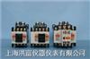 SC-03/SC-4-1/SC-N3日本富士三极交流接触器