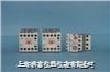 SV004iC5-1/SV015iC5-1F韩国LS变频器
