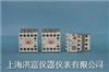 GMC-6M/GMC-16M/GMD-6M/GMD-12M韩国LS微型接触器