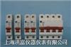 BKN1P/BKN4P/BKN3P韩国LS微型断路器