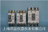 ABE63b/ABE803a/ABH33b韩国LS塑壳断路器