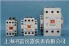 GMC-9/GMC-100/GMD-12/GMD-75韩国LS接触器
