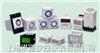 CT4S/AT8N/FS4E/LE4SA韩国奥托尼克斯定时器CT4S/AT8N/FS4E/LE4SA