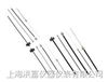 BF3RX|FDP-320-10|FT-420-10|GT-420-14H韩国奥托尼克斯光纤/放大器