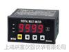 MT4W-DV(A)-4N/MT4W-AV(A)-4N韩国Autonics(奥托尼克斯)多功能面板表