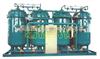 5立方制氧机/小型5立方制氧机