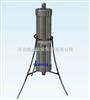 压力泌水率试验仪 压力泌水试验仪