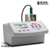 HI83540微电脑酒精含量分析仪HI83540 优势