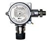 SP-1102SP-1102 可燃气体检测器 优势