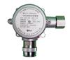SP-1104 PlusSP-1104 Plus 有毒气体检测器