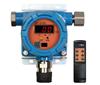 SP-2102SP-2102 可燃气体检测仪 优势