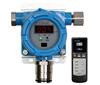 SP2104SP2104 有毒气体检测仪 优势