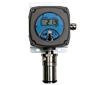 SP-3101SP-3101 氧气检测仪  RAE  优势