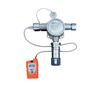SP-4101氧气浓度检测仪 SP-4101 氧气检测仪  优势  RAE