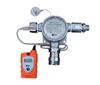 SP-4102SP-4102 可燃气体检测器