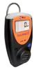 PGM-1187/CLO2PGM-1187/CLO2 ToxiRAE II二氧化氯检测仪 CLO2