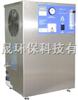 PSA氧气发生器空气氧气机 水处理氧气机 高浓度氧气机三晟牌臭氧消毒机