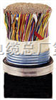 RS485电缆,天津RS485电缆,RS485电缆厂家