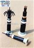 ZR-DJYPVP22电缆,天津ZR-DJYPVP22电缆,阻燃计算机电缆ZR-DJYPVP22