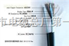 ZR-DJYPVR电缆,天津ZR-DJYPVR电缆