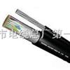 ZR-DJYPVPR电缆,天津ZR-DJYPVPR电缆