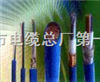 ZR-DJYVPR电缆,天津ZR-DJYVPR电缆,阻燃计算机电缆ZR-DJYVPR