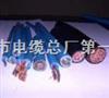 ZR-DJYPVP电缆,天津ZR-DJYPVP电缆