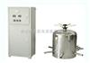 001内置式水箱水处理器厂家直销